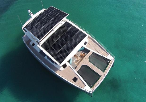 Tekne Solar