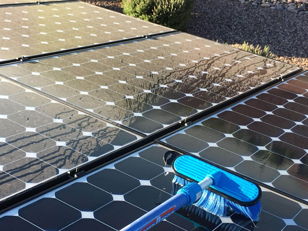 solar-panel-cleaning-11