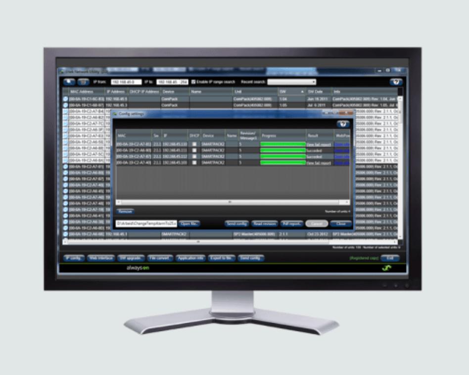 Eltek Monitoring-min (2)